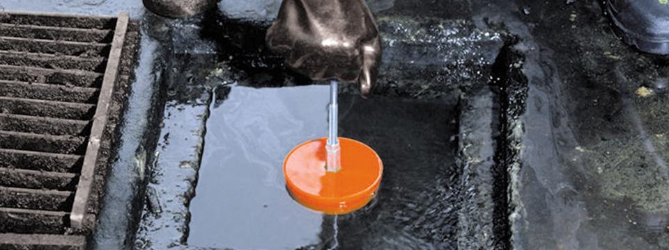 http://www.teccomposites.com/wp-content/uploads/2013/07/banners-drain-plug.jpg